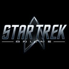 Star Trek Online: Path to 2409