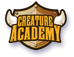 Creature Academy: Whodunnit Mystery