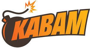 Kabam: Copywriting